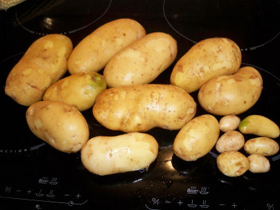 firstpotatoes.jpg